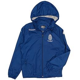 Jachetă cu glugă pentru copii - Kappa
