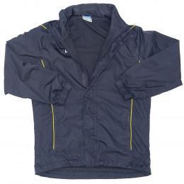 Jachetă pentru copii - Jako