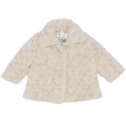 Jachete din blana - Marks&Spencer