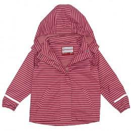 Jachetă cu glugă pentru copii - TCM