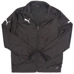 Jachetă pentru copii - Puma