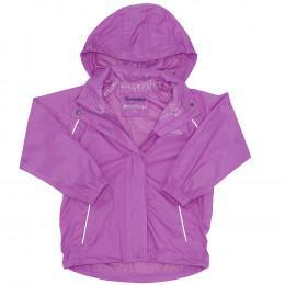 Jachetă impermeabil pentru copii - Mountain Warehouse