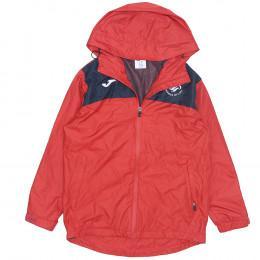 Jachetă cu glugă pentru copii - Joma