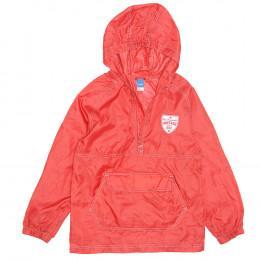 Jachetă vânt - Adams