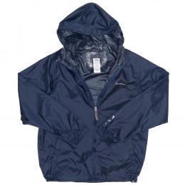 Jachetă impermeabil pentru copii - Quechua