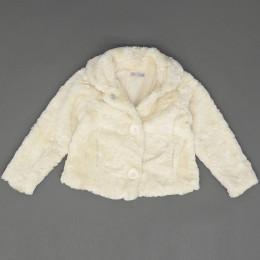 Jachete din blana - OVS