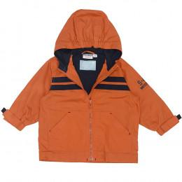 Jachetă cu glugă pentru copii - Impidimpi