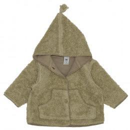 Jachetă cu glugă pentru copii - Hema