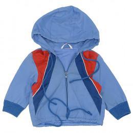 Jachetă cu glugă pentru copii - Alte marci