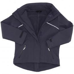 Jachetă pentru copii - TCM