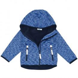 Jachetă cu glugă pentru copii - Topomini