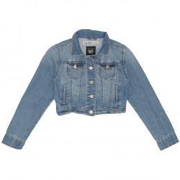 Jachetă pentru copii - New Look