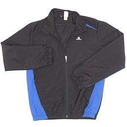 Jachete copii - Domyos