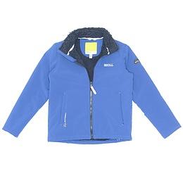 Jachete copii - Regatta