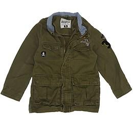 Jachetă din bumbac pentru copii - Alte marci