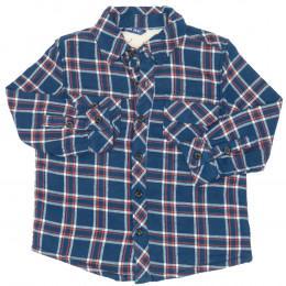 Jachete copii - Hema