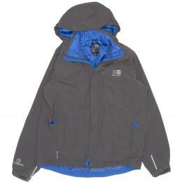 Jachetă vânt - Karrimor