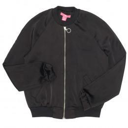 Jachetă hanorac - Young Dimension - YD