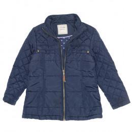 Jachete copii - Next