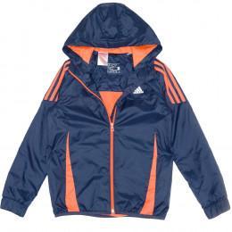 Jachetă sport pentru copii - Adidas