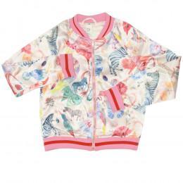 Jachetă hanorac - H&M