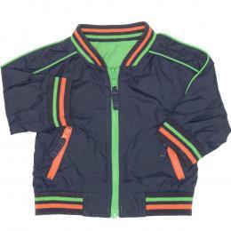 Jachetă reversibilă - Next