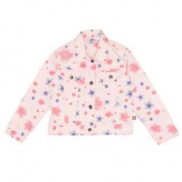 Jachete copii -