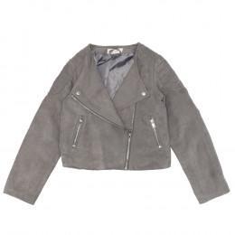 Jachete copii - H&M
