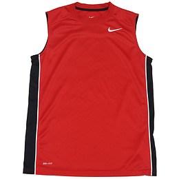 Maiou pentru copii - Nike
