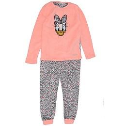 Pijama welur pentru copii -