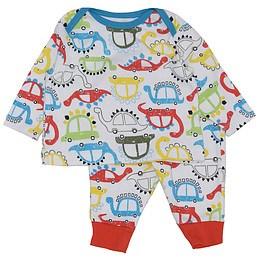 Pijama pentru copii - TU