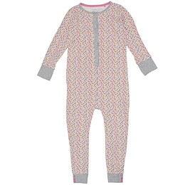 Pijama din bumbac pentru copii - Next