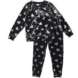 Pijama pentru copii - *Girls