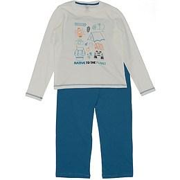 Pijama pentru copii - Pepperts