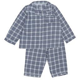 Pijama pentru copii - Mamas&Papas