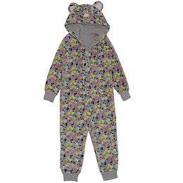 Pijama pentru copii - Marks&Spencer