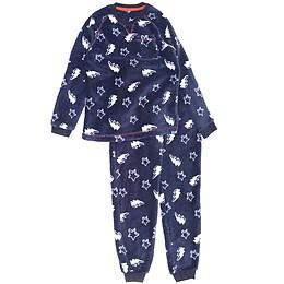 Pijamale copii - George