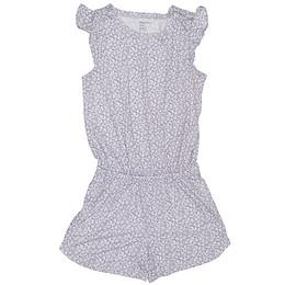 Pijama de vara - GAP