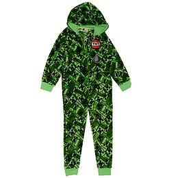 Pijamale copii - Primark essentials