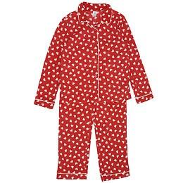 Pijama pentru copii - GAP