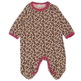 Pijama pentru copii - Debenhams