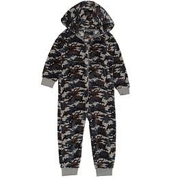 Pijama pentru copii - Next