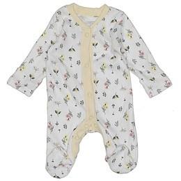 Pijama pentru copii - Alte marci