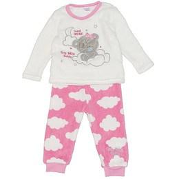 Pijama pentru copii - Primark essentials