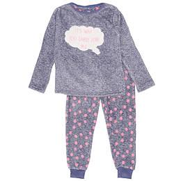 Pijama pentru copii - Young Dimension - YD