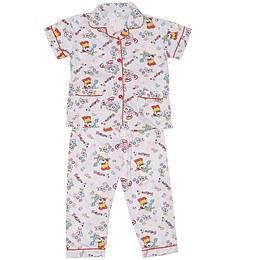 Pijamale copii - Alte marci