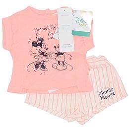 Pijama pentru copii - KIABI