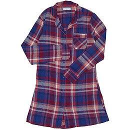 Pijama pentru copii - New Look