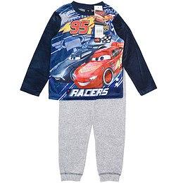 Pijama pentru copii -