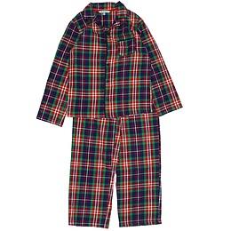 Pijama pentru copii - John Lewis